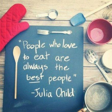 julia-chil-quot