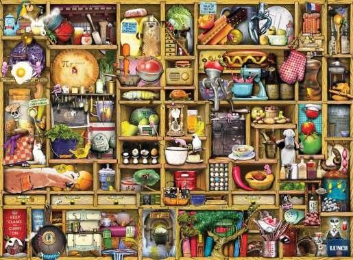 rompecabezas-ravensburger-1000-piezas-armario-cocina-19298-19288-MLM20168609420_092014-F