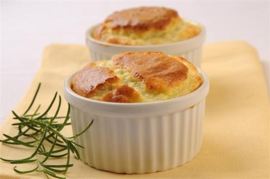 souffle-de-queso-receta