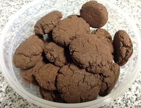 Galletas de chocolate y harina de coco.jpeg