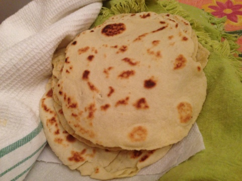 Tortillas de Harina.JPG