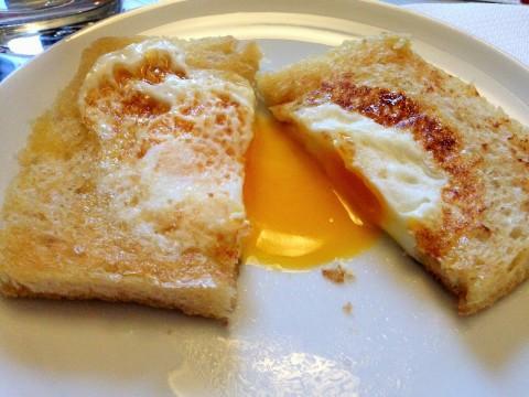 huevos-de-febrero