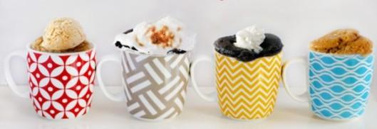 microwave-mugs-4-ways